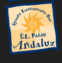 Spaans tapas restaurant Eindhoven
